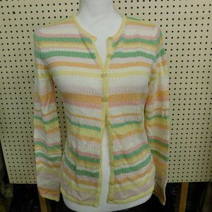 Women's Long Sleeve Button Up By Chadwick's
